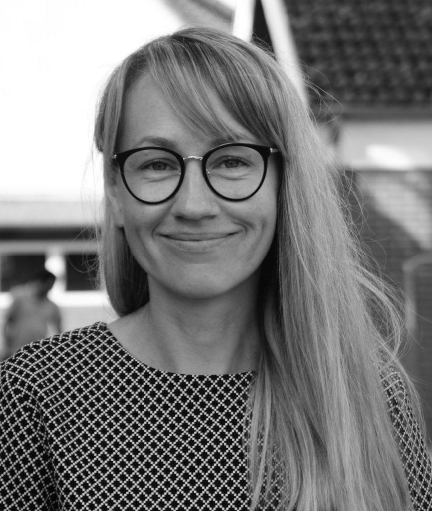 Ekaterina Grunwald